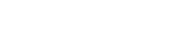 Porn Magazine Download - Download Hustler Magazine , Playboy Magazine , 18 Eighteen magazine , Barely Legal magazine , Penthouse Magazine and much more